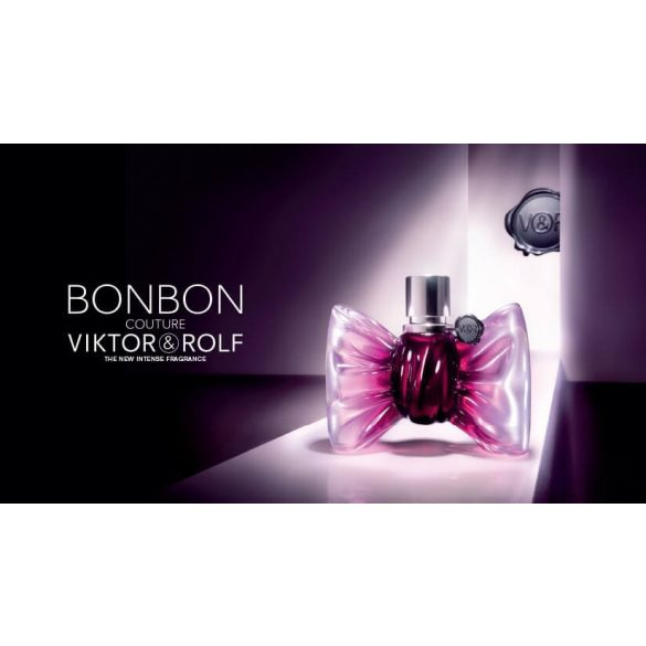 Viktor and Rolf Bonbon Couture EDP 50ml