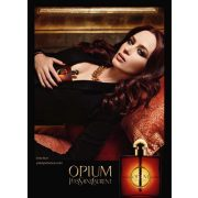 YVES SAINT LAURENT Opium EDP 50ml