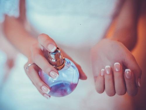 Női parfümök TOP10